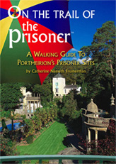 Trail Guide to Prisoner Sites